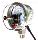 YTX耐震电接点压力表