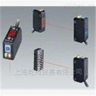 订货须知:KEYENCE光电传感器正品PZ-G102CP