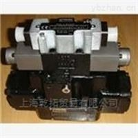 PARKER叠加式液控单向阀应用,ZRE-AB01-D1