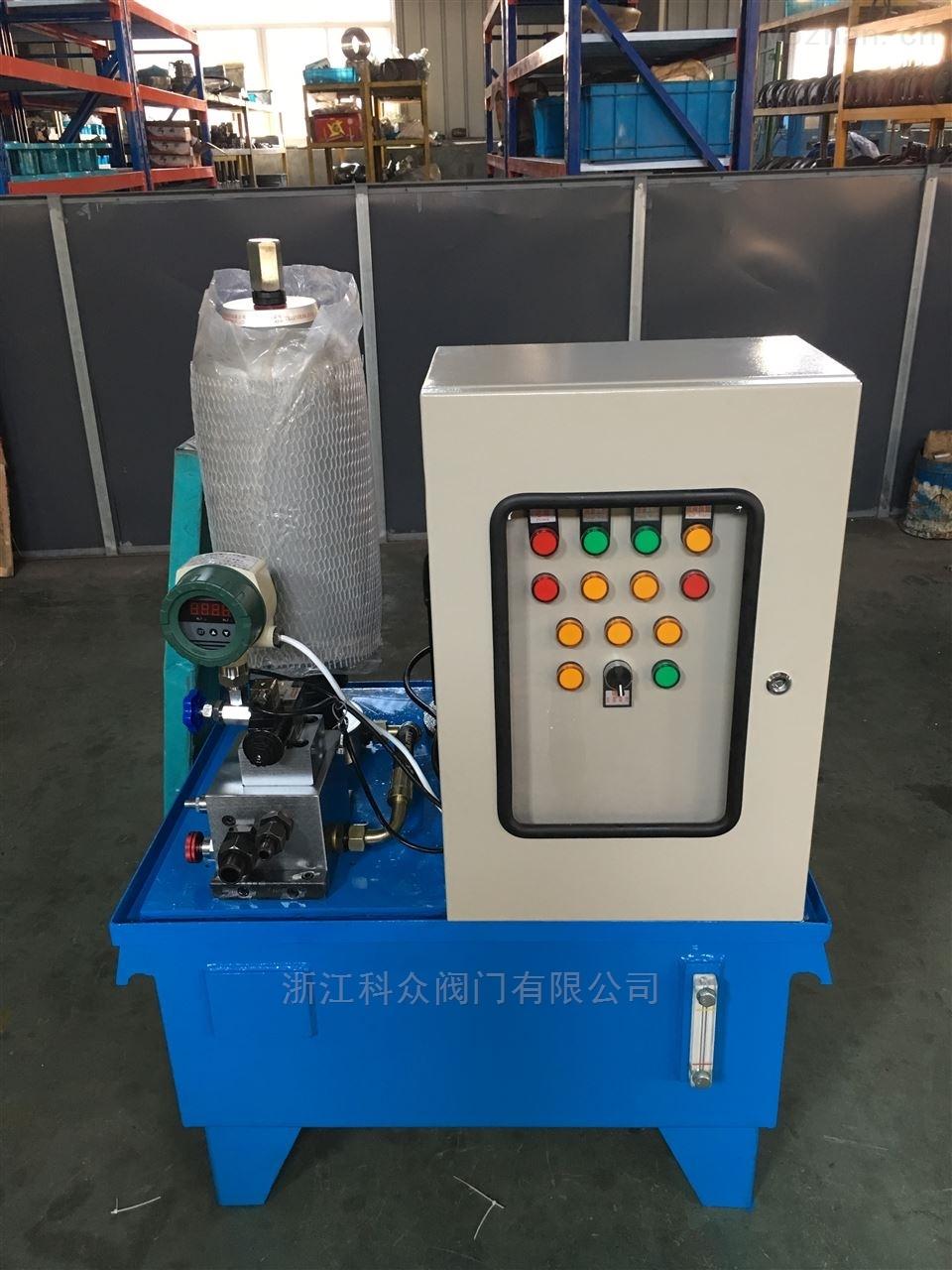HD7x43H-液控緩閉蝶閥專業配套商