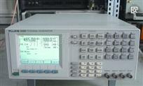 供应美国福禄克/FLUKE 54200视频信号发生器