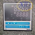 JCD-33A-S/M日本神港SHINKO温度控制调节器
