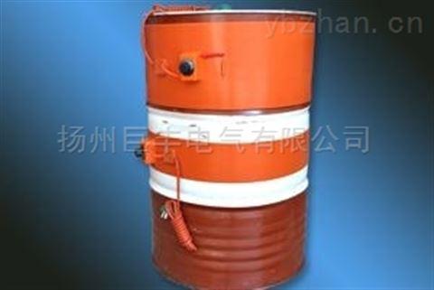 厂家直销 200升油桶加热器