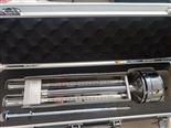 通风干湿球温度计DHM2机械通风干湿表