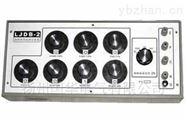 GHJDB-2型接地電阻表檢定裝置