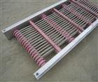 ABD220-10ABD220-10框架式电加热器