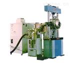 KCH702_鷺宮制作所扭轉動特性試驗儀器