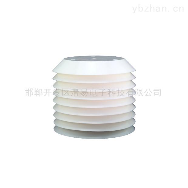 CG-01-邯郸清易CG-01 室外温湿度变送器