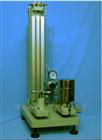 旭精工王研式手動透氣度/平滑度兩用測試機