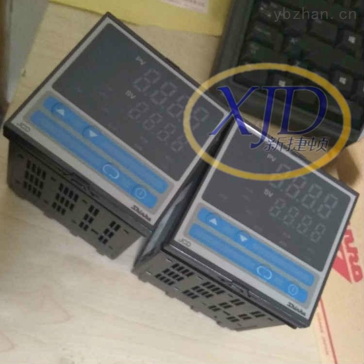JCD-33A-R/M-JCD-33A-R/M日本神港SHINKO温度控制调节器