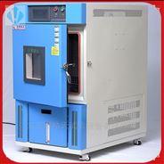 小型环境试验箱/恒定温湿度测试仪实力厂家
