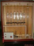 671奥氏气体分析仪,1906奥式气TI分析器