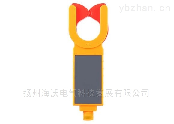 ES050HV高壓鉗形電流傳感器