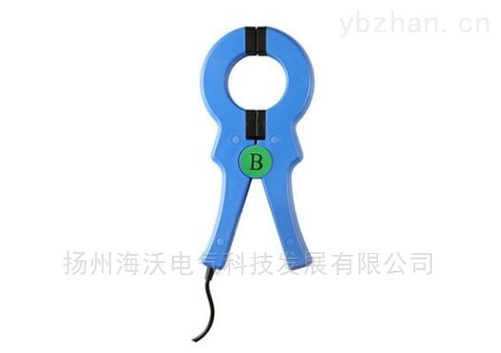 ES050大口徑鉗形電流傳感器