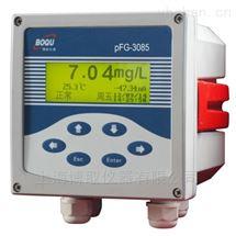PFG-3085用于太阳能光伏行业的在线氟离子检测仪