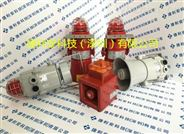 英国E2S MC1LD2RDC024BN1A1G/R声光信号器