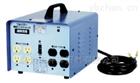 SANWA三和電氣計器千分尺深度規正規代理
