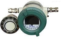 濟南圖科電子溴素液位計使用怎么樣?