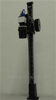 CL-300日本HYBEC、THD東北電子二維亮度分布測試儀