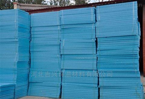 生产B1级橡塑板的厂家