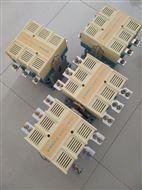 锁扣式消声节能接触器型号JWCJ20
