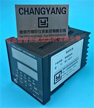 智能仪表XMT-2000,智能温控仪表