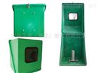 YXH•●、YXWYXH•●、YXW系列玻璃钢保护箱