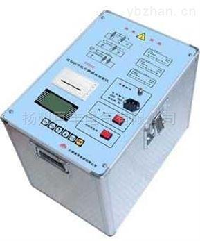 55HZ/65HZ介质损耗测试仪生产价格