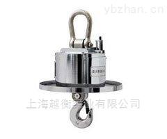电子无线吊秤、无线电子吊磅秤使用