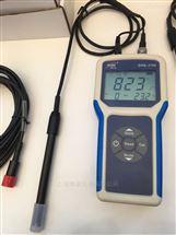 DOS-1703手持式DO仪,便携式溶解氧测定仪