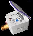 瑞納戶用型超聲波物聯網水表