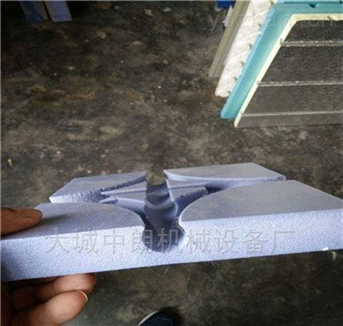 纸箱包装-地暖模块装供应各种型号定制