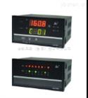 SWP-LED多路巡检控制仪