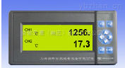 GD202-一體式多功能無紙記錄儀