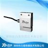S型拉力传感器应用场所-力准传感网
