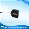 S型拉压传感器与称重仪表-力准传感网