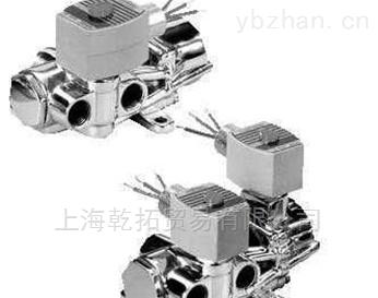 特卖ASCO原装电磁阀,X284433858001F3