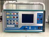 KJ660型微機繼電保護測試儀