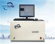 深圳ICT测试仪 线路板检测机 排线测试设备