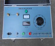 SLQ-10000A 大电流发生器