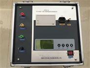 10A型大型地网接地电阻测试仪
