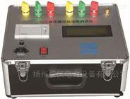 变压器空载短路测试仪BDS型
