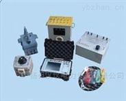 标准电流互感器价格