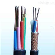 阻燃控制電纜KFF46RP1銅芯R類3芯絞合