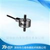 微型螺杆拉压力传感器的要点-力准传感网
