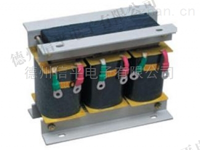 QZB-10-200KVA-三相QZB自耦減壓啟動變壓器