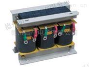 三相QZB自耦减压启动变压器
