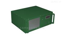 DSPS3000动态信号处理系统