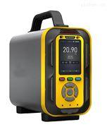 LB-MT6X便携式防水型可燃气体分析仪