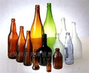 稳定剂复合滑剂NITTOKASEI日东化成进口原料